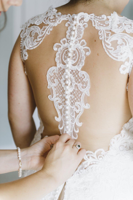 Coppola Creative Wedding Design _ Alicia King Photo3.jpg