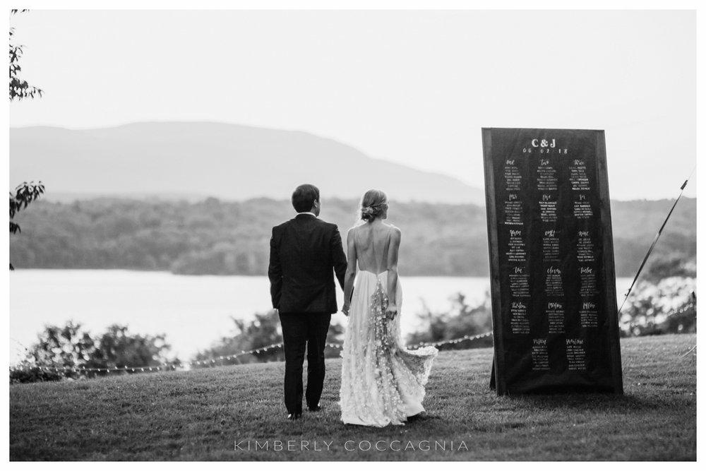 ©kimberly-Coccagnia_coppola-creative-calligraphy_southwood-wedding_hudsonvalley203.jpg