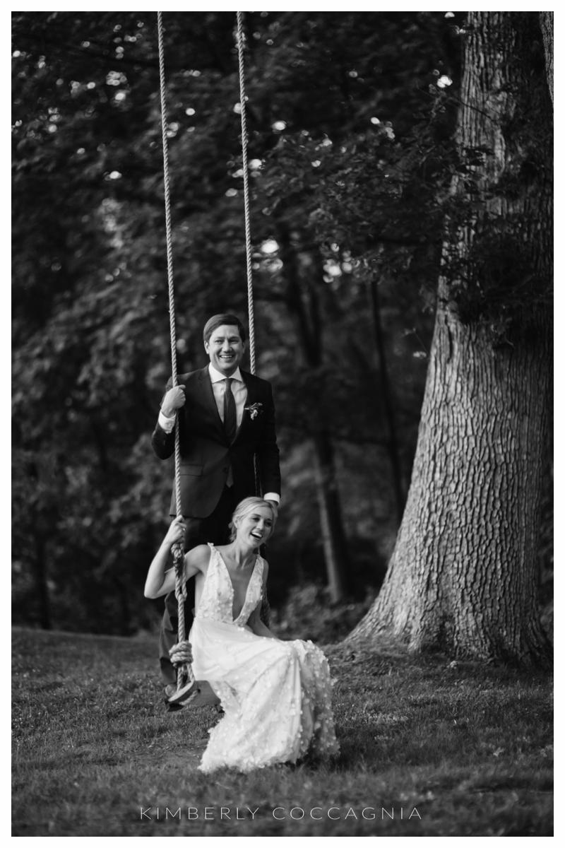 ©kimberly-Coccagnia_coppola-creative-calligraphy_southwood-wedding_hudsonvalley201.jpg