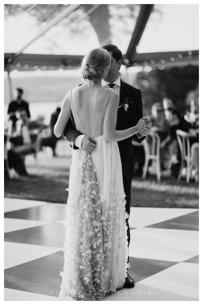 ©kimberly-Coccagnia_coppola-creative-calligraphy_southwood-wedding_hudsonvalley181.jpg
