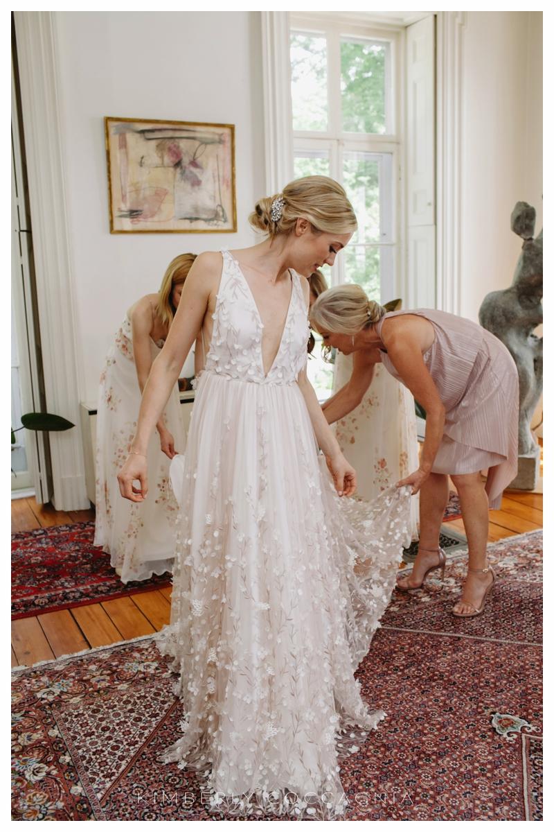 ©kimberly-Coccagnia_coppola-creative-calligraphy_southwood-wedding_hudsonvalley6.jpg