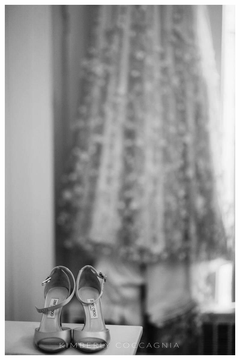 ©kimberly-Coccagnia_coppola-creative-calligraphy_southwood-wedding_hudsonvalley7.jpg