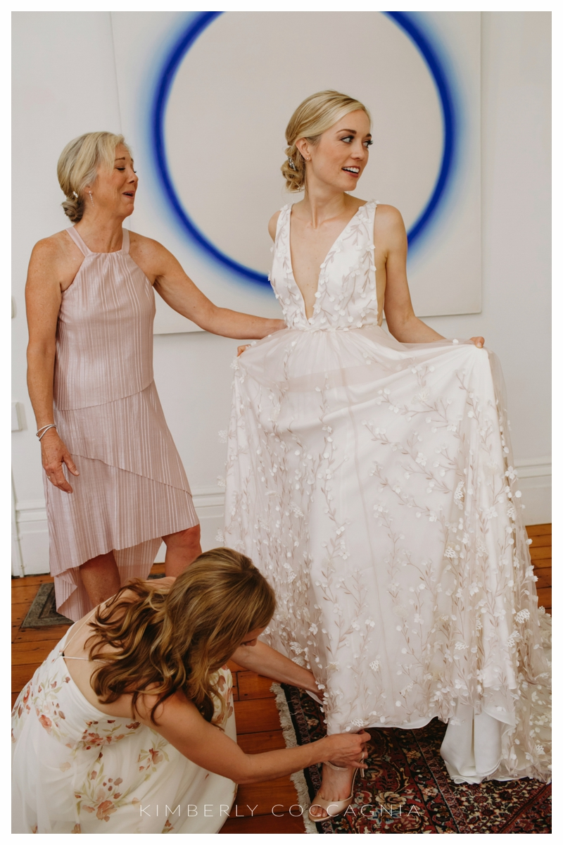©kimberly-Coccagnia_coppola-creative-calligraphy_southwood-wedding_hudsonvalley14.jpg