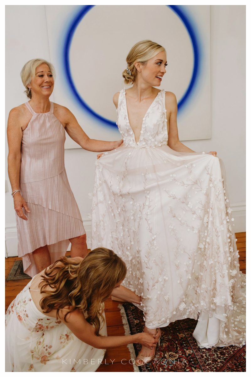 ©kimberly-Coccagnia_coppola-creative-calligraphy_southwood-wedding_hudsonvalley15.jpg