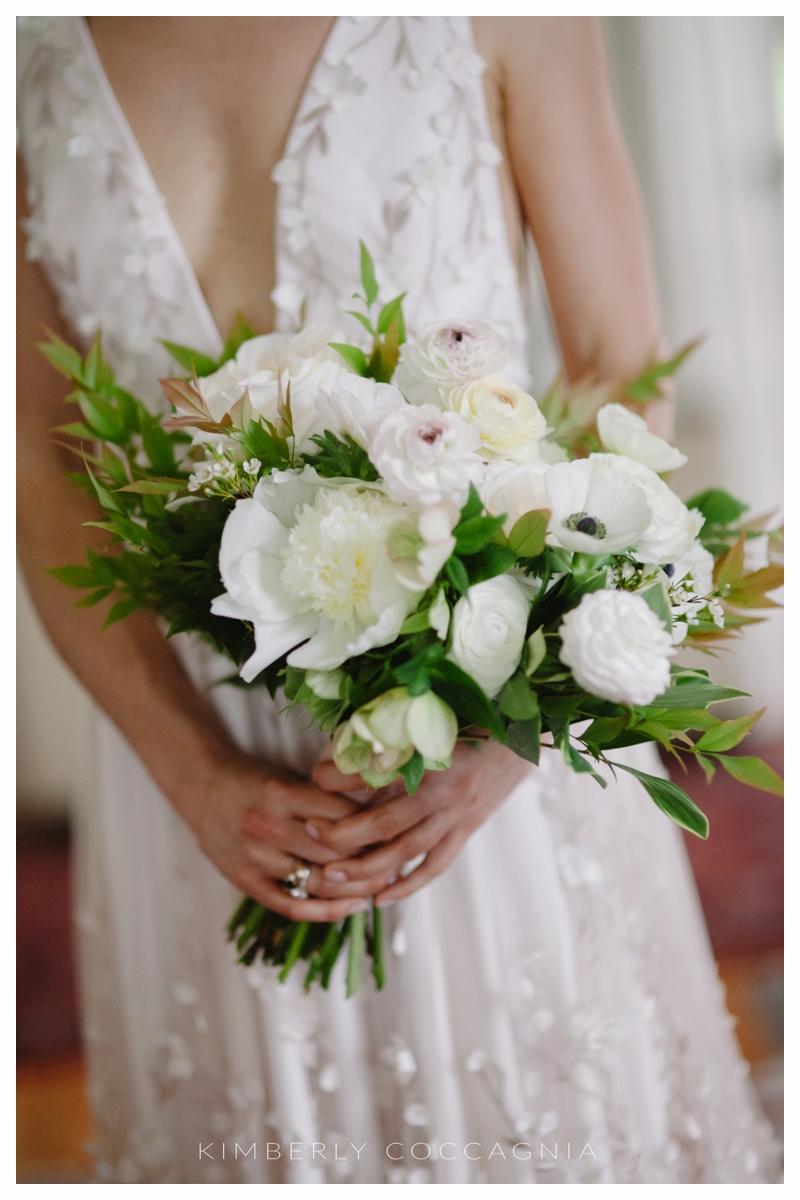 ©kimberly-Coccagnia_coppola-creative-calligraphy_southwood-wedding_hudsonvalley18.jpg
