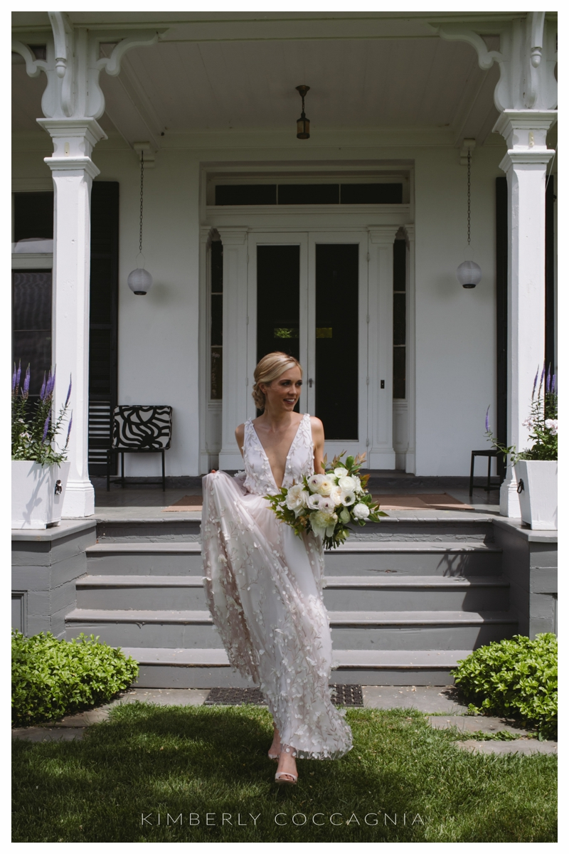 ©kimberly-Coccagnia_coppola-creative-calligraphy_southwood-wedding_hudsonvalley19.jpg
