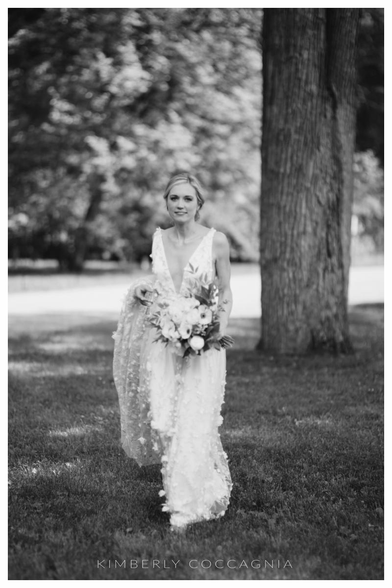 ©kimberly-Coccagnia_coppola-creative-calligraphy_southwood-wedding_hudsonvalley23.jpg