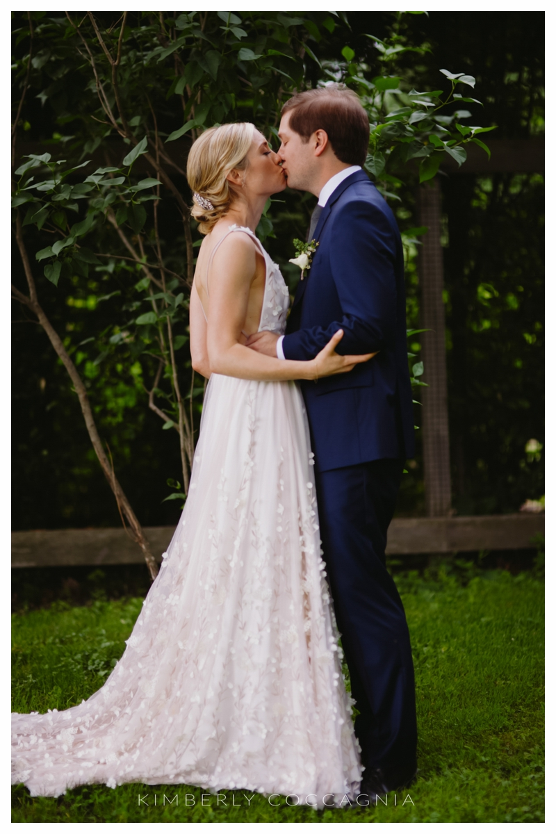 ©kimberly-Coccagnia_coppola-creative-calligraphy_southwood-wedding_hudsonvalley25.jpg