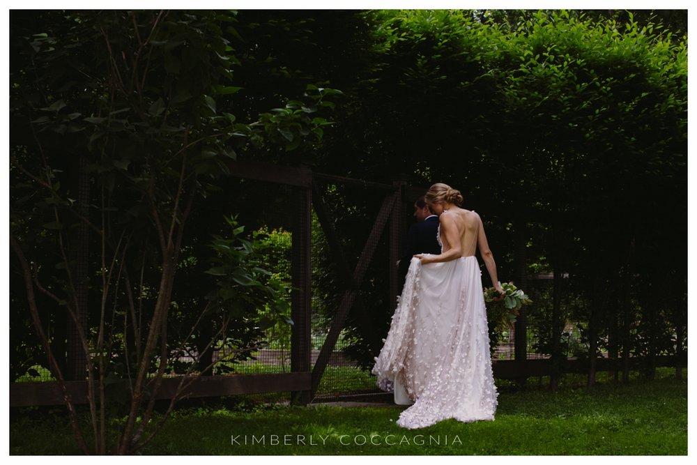 ©kimberly-Coccagnia_coppola-creative-calligraphy_southwood-wedding_hudsonvalley27.jpg