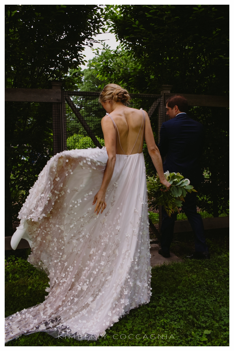 ©kimberly-Coccagnia_coppola-creative-calligraphy_southwood-wedding_hudsonvalley28.jpg