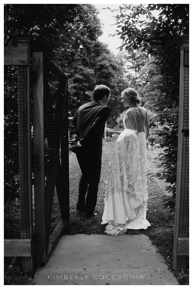 ©kimberly-Coccagnia_coppola-creative-calligraphy_southwood-wedding_hudsonvalley30.jpg