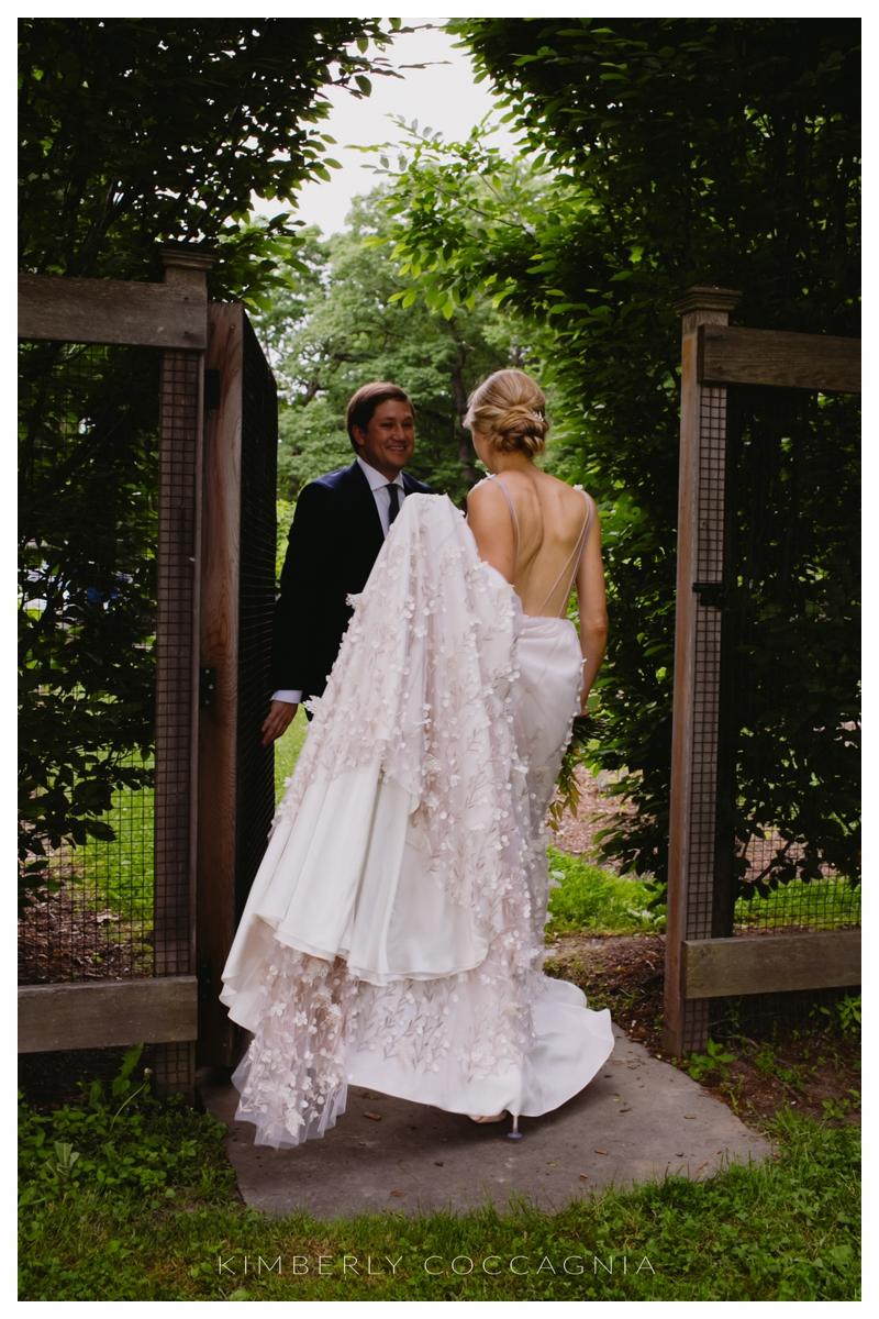©kimberly-Coccagnia_coppola-creative-calligraphy_southwood-wedding_hudsonvalley29.jpg