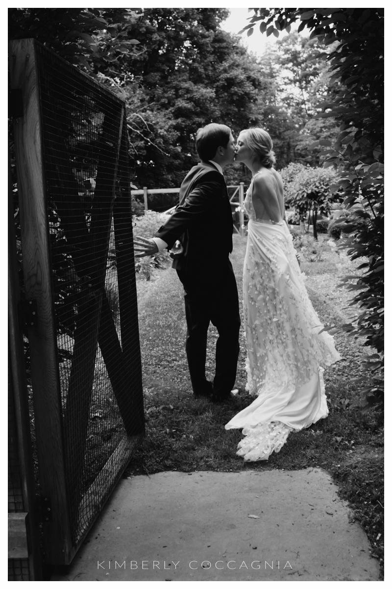 ©kimberly-Coccagnia_coppola-creative-calligraphy_southwood-wedding_hudsonvalley31.jpg