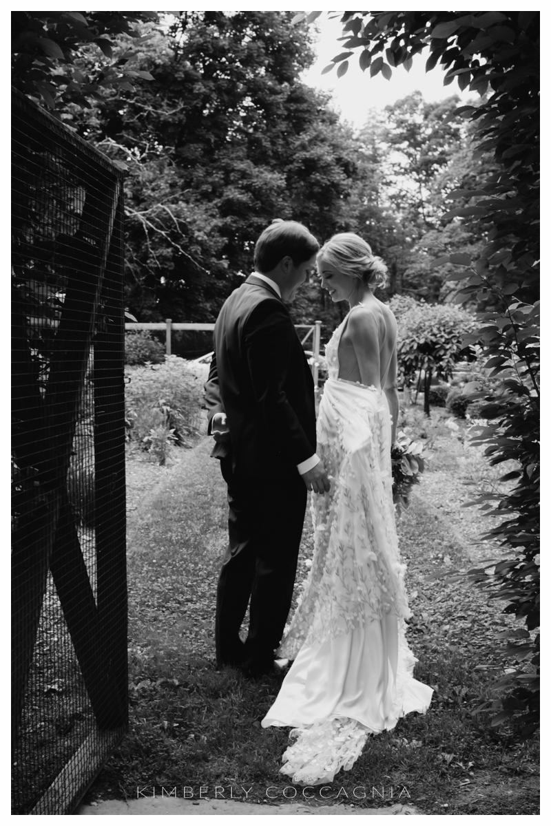©kimberly-Coccagnia_coppola-creative-calligraphy_southwood-wedding_hudsonvalley32.jpg