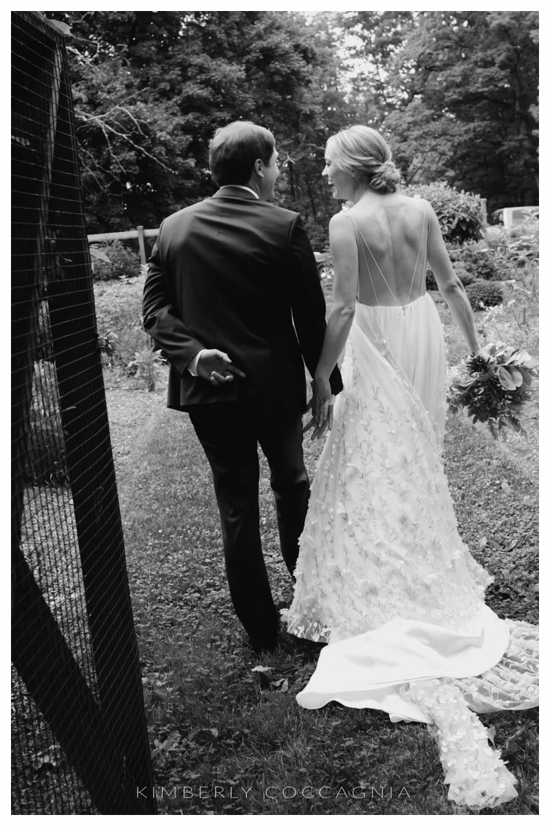©kimberly-Coccagnia_coppola-creative-calligraphy_southwood-wedding_hudsonvalley33.jpg