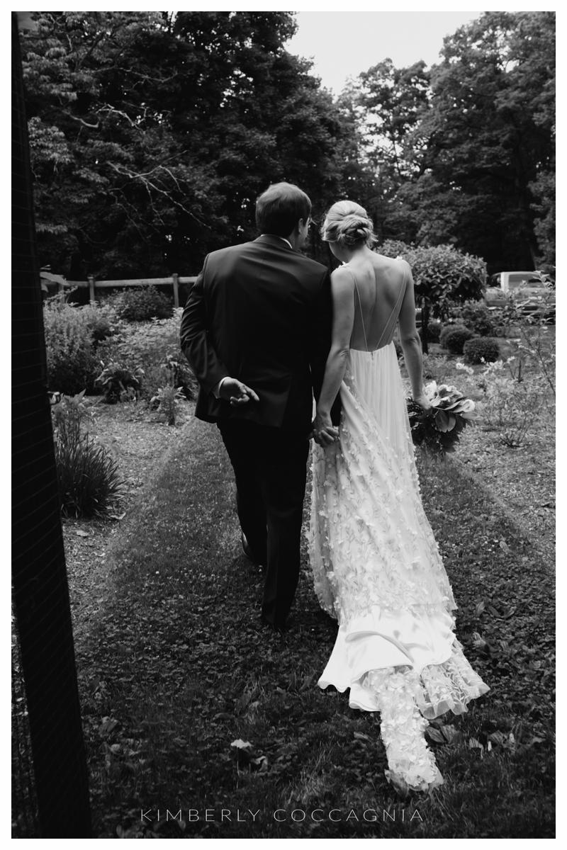 ©kimberly-Coccagnia_coppola-creative-calligraphy_southwood-wedding_hudsonvalley34.jpg