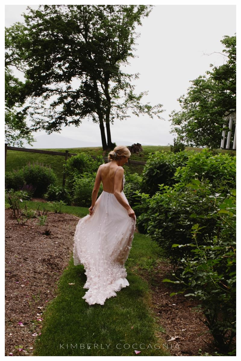 ©kimberly-Coccagnia_coppola-creative-calligraphy_southwood-wedding_hudsonvalley40.jpg