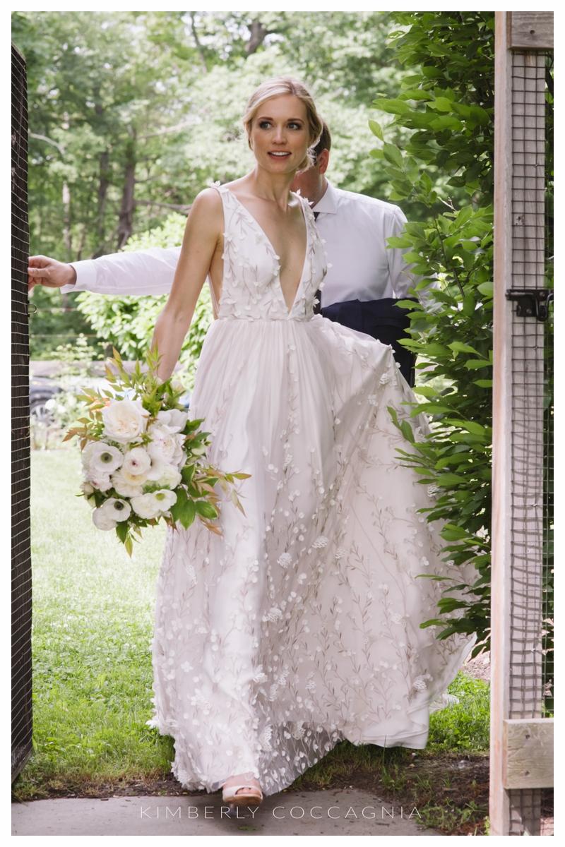 ©kimberly-Coccagnia_coppola-creative-calligraphy_southwood-wedding_hudsonvalley41.jpg