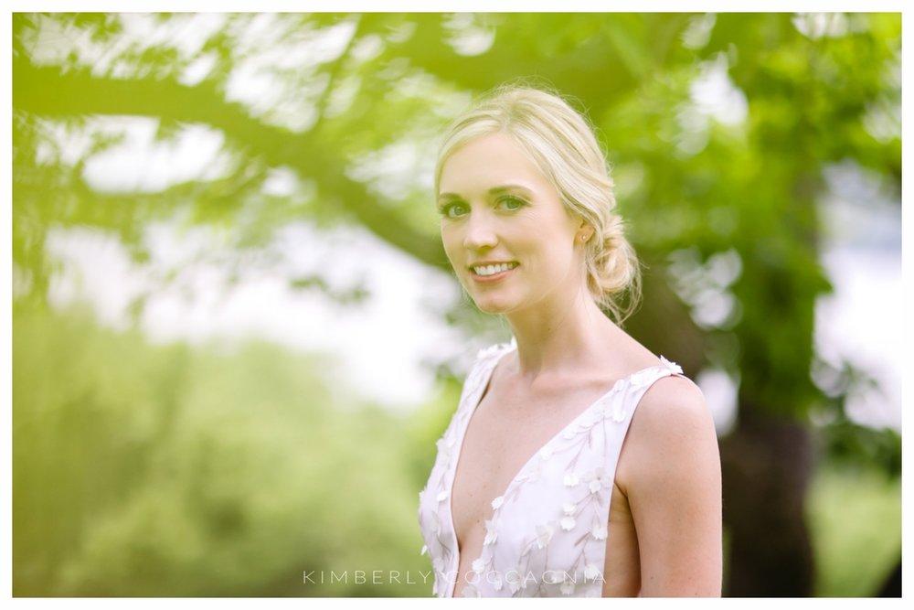 ©kimberly-Coccagnia_coppola-creative-calligraphy_southwood-wedding_hudsonvalley44.jpg