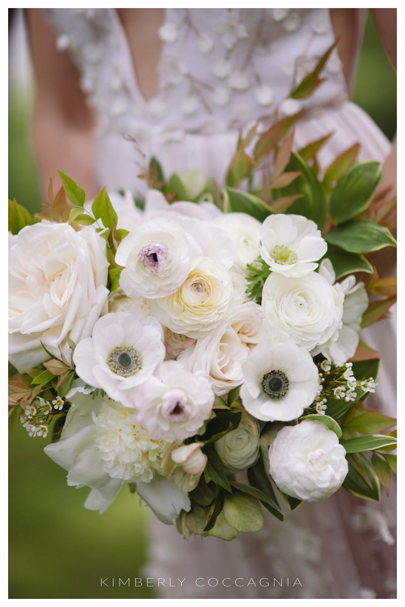 ©kimberly-Coccagnia_coppola-creative-calligraphy_southwood-wedding_hudsonvalley45.jpg