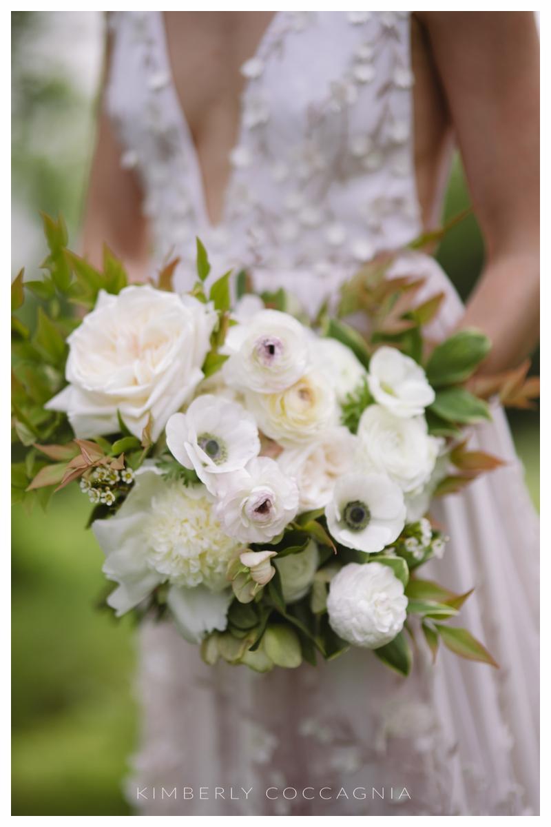 ©kimberly-Coccagnia_coppola-creative-calligraphy_southwood-wedding_hudsonvalley46.jpg
