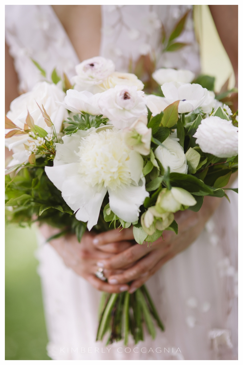 ©kimberly-Coccagnia_coppola-creative-calligraphy_southwood-wedding_hudsonvalley51.jpg