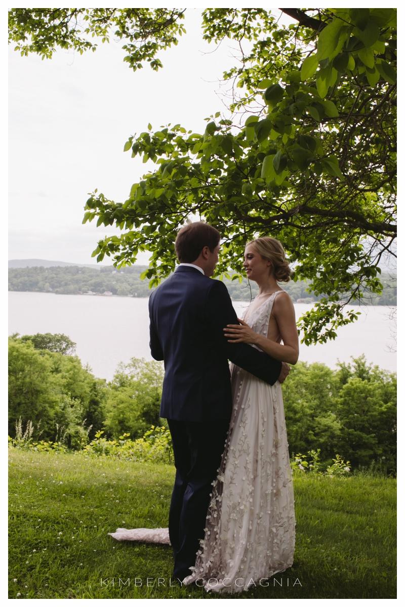 ©kimberly-Coccagnia_coppola-creative-calligraphy_southwood-wedding_hudsonvalley55.jpg