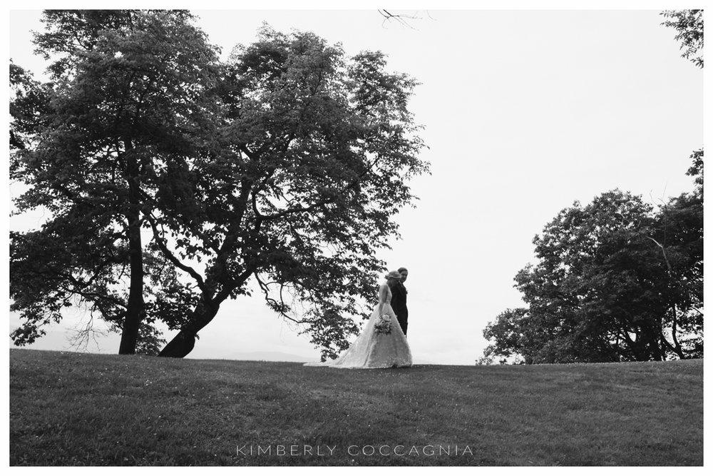 ©kimberly-Coccagnia_coppola-creative-calligraphy_southwood-wedding_hudsonvalley58.jpg