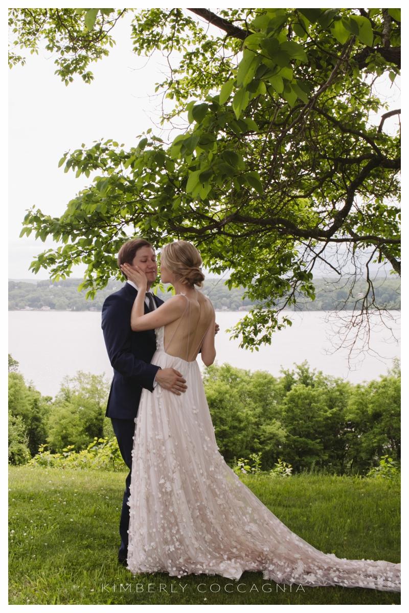 ©kimberly-Coccagnia_coppola-creative-calligraphy_southwood-wedding_hudsonvalley57.jpg