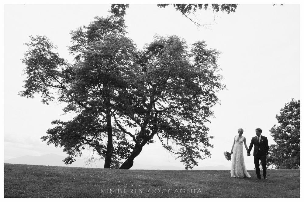 ©kimberly-Coccagnia_coppola-creative-calligraphy_southwood-wedding_hudsonvalley59.jpg
