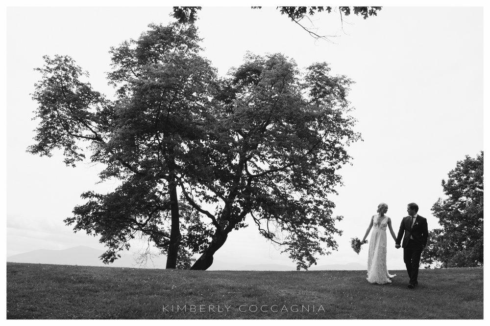 ©kimberly-Coccagnia_coppola-creative-calligraphy_southwood-wedding_hudsonvalley60.jpg
