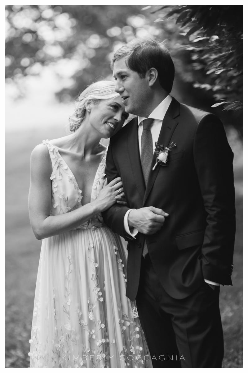 ©kimberly-Coccagnia_coppola-creative-calligraphy_southwood-wedding_hudsonvalley62.jpg