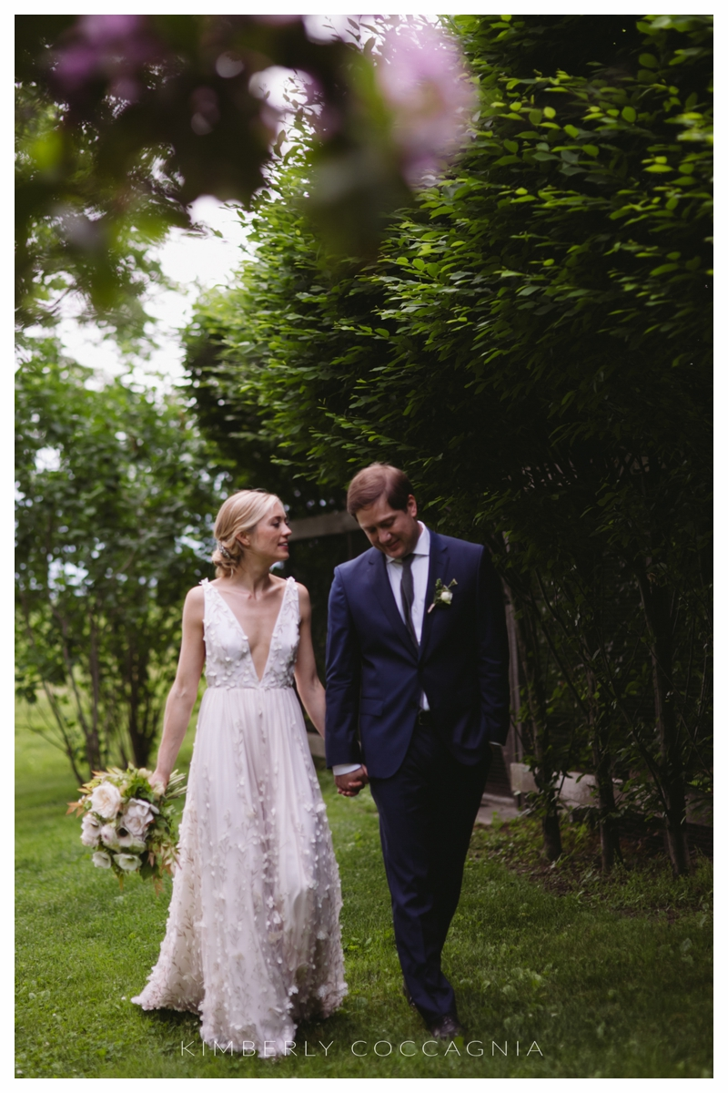 ©kimberly-Coccagnia_coppola-creative-calligraphy_southwood-wedding_hudsonvalley61.jpg