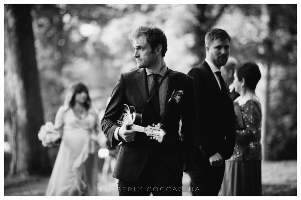 ©kimberly-Coccagnia_coppola-creative-calligraphy_southwood-wedding_hudsonvalley81.jpg