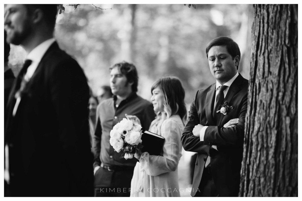 ©kimberly-Coccagnia_coppola-creative-calligraphy_southwood-wedding_hudsonvalley82.jpg