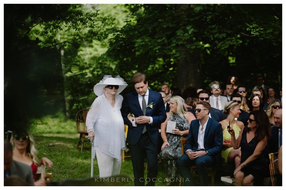 ©kimberly-Coccagnia_coppola-creative-calligraphy_southwood-wedding_hudsonvalley83.jpg