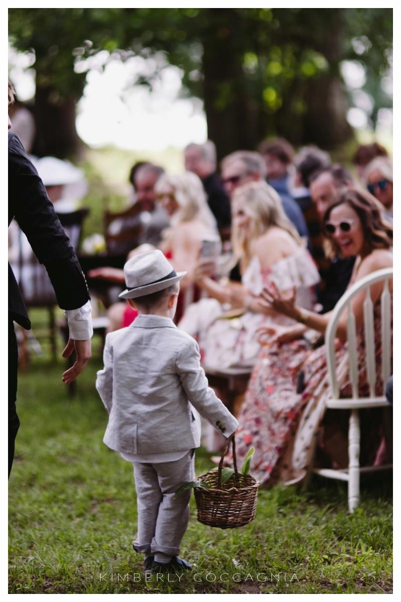 ©kimberly-Coccagnia_coppola-creative-calligraphy_southwood-wedding_hudsonvalley86.jpg