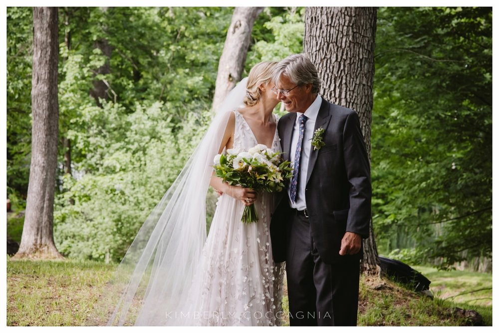 ©kimberly-Coccagnia_coppola-creative-calligraphy_southwood-wedding_hudsonvalley89.jpg