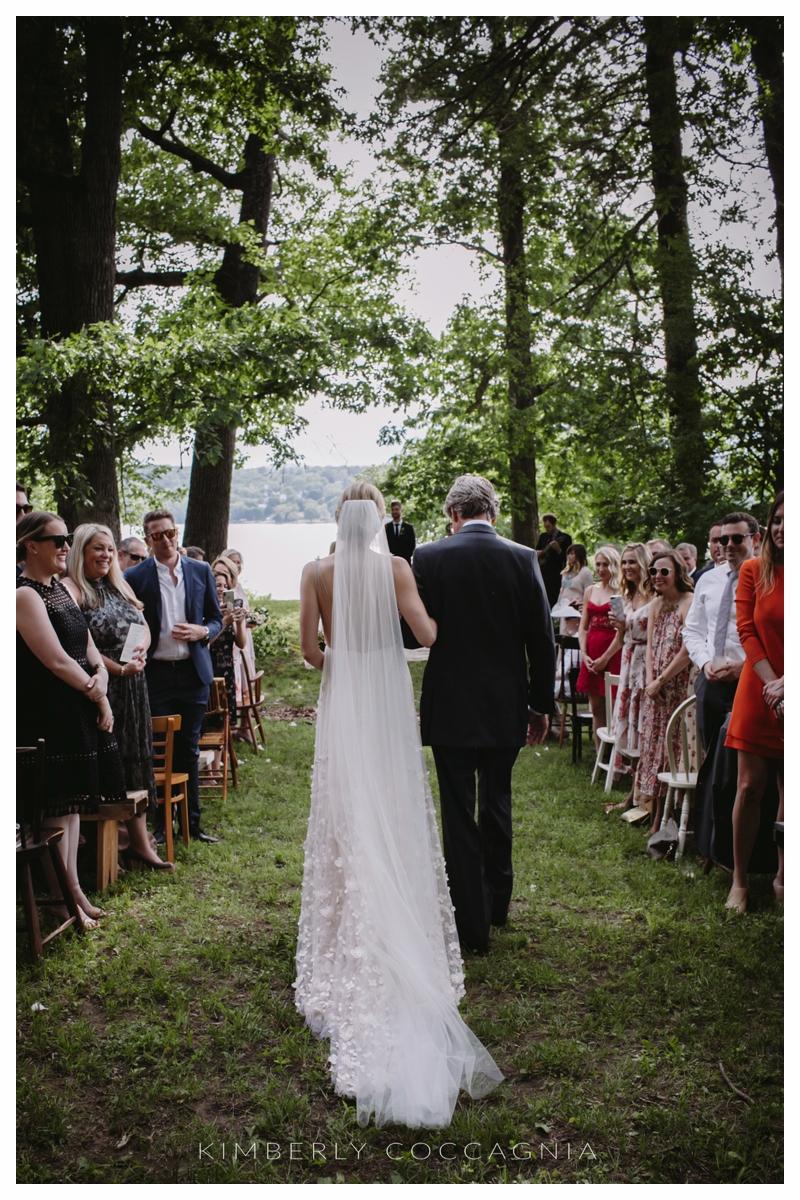 ©kimberly-Coccagnia_coppola-creative-calligraphy_southwood-wedding_hudsonvalley91.jpg