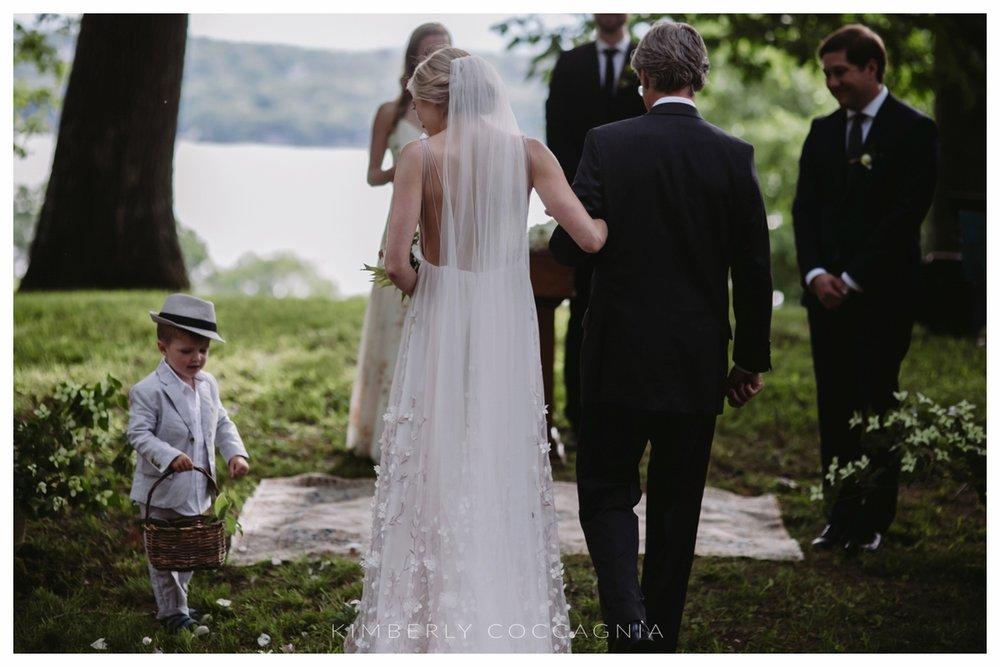©kimberly-Coccagnia_coppola-creative-calligraphy_southwood-wedding_hudsonvalley92.jpg