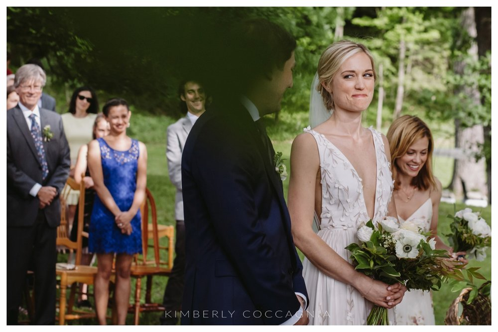 ©kimberly-Coccagnia_coppola-creative-calligraphy_southwood-wedding_hudsonvalley94.jpg