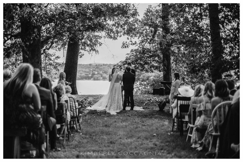 ©kimberly-Coccagnia_coppola-creative-calligraphy_southwood-wedding_hudsonvalley95.jpg