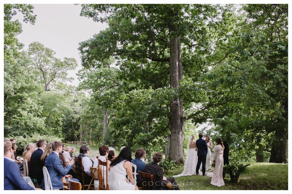 ©kimberly-Coccagnia_coppola-creative-calligraphy_southwood-wedding_hudsonvalley97.jpg