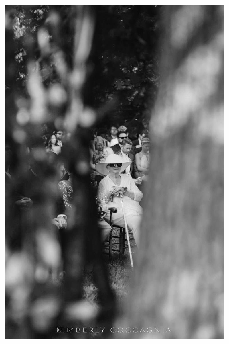 ©kimberly-Coccagnia_coppola-creative-calligraphy_southwood-wedding_hudsonvalley100.jpg