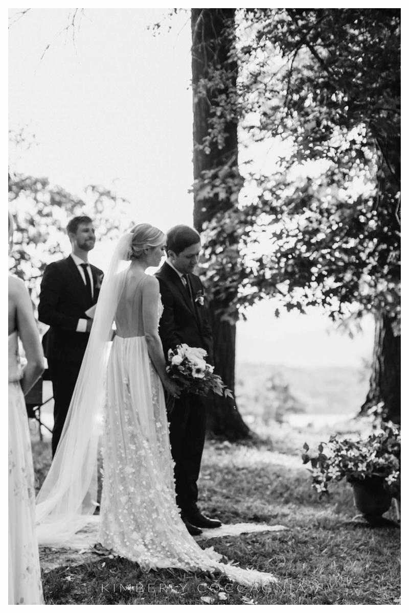 ©kimberly-Coccagnia_coppola-creative-calligraphy_southwood-wedding_hudsonvalley99.jpg