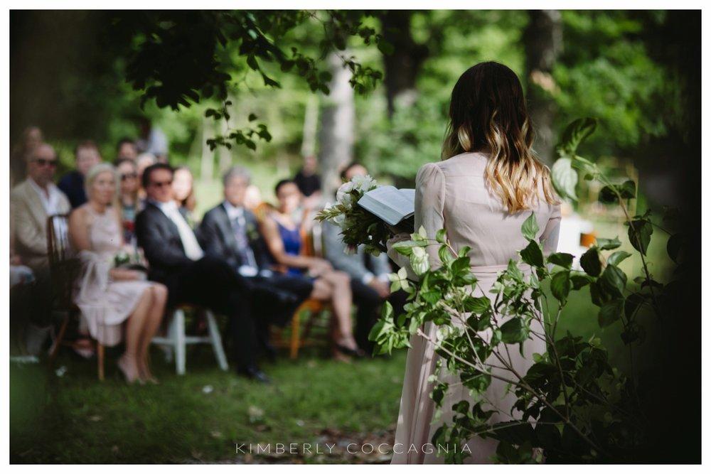 ©kimberly-Coccagnia_coppola-creative-calligraphy_southwood-wedding_hudsonvalley101.jpg