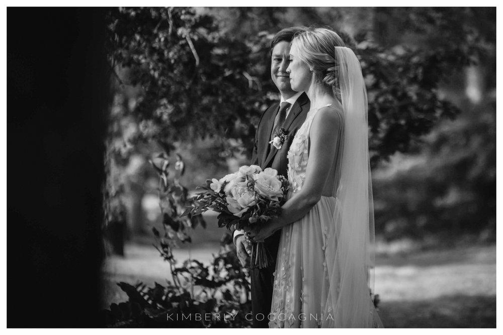 ©kimberly-Coccagnia_coppola-creative-calligraphy_southwood-wedding_hudsonvalley103.jpg