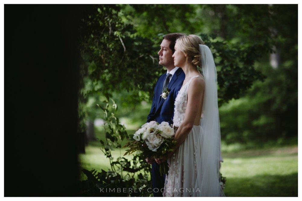 ©kimberly-Coccagnia_coppola-creative-calligraphy_southwood-wedding_hudsonvalley104.jpg