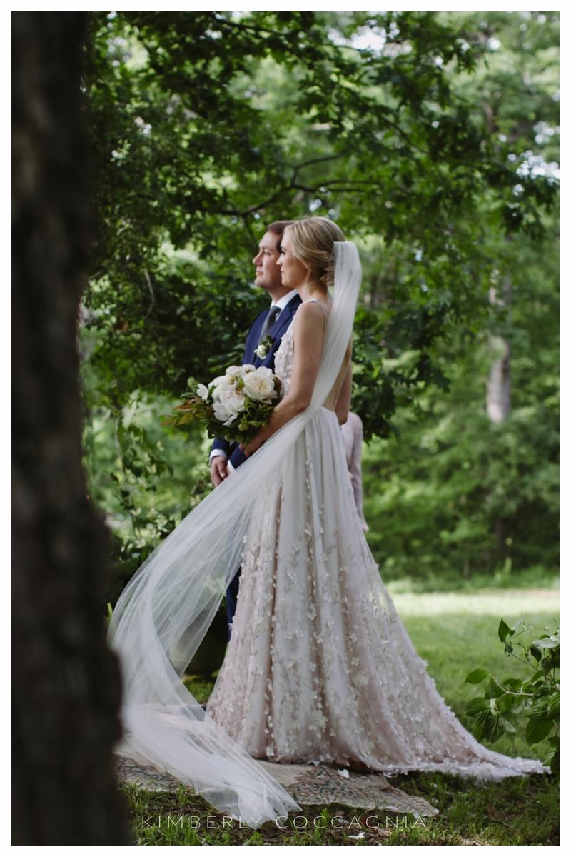 ©kimberly-Coccagnia_coppola-creative-calligraphy_southwood-wedding_hudsonvalley105.jpg