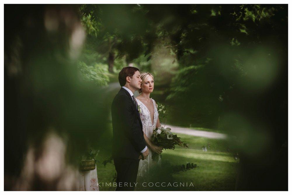 ©kimberly-Coccagnia_coppola-creative-calligraphy_southwood-wedding_hudsonvalley106.jpg